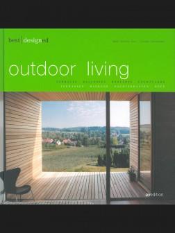 best designed – outdoor living