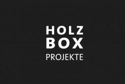 Holzbox ZT GmbH
