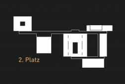 WB Rotkreuzareal Lustenau
