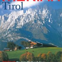Merian Tirol