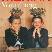 Merian Vorarlberg