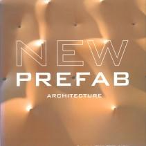 new prefab architecture